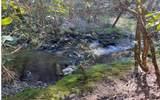 0 Jack's River - Photo 52