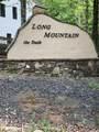 0 Long Mountain Trl - Photo 11