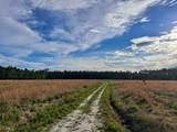 0 Creekside Dr - Photo 6