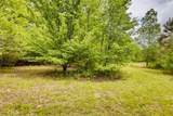 3920 Hiram Lithia Springs Rd - Photo 24