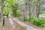 3920 Hiram Lithia Springs Rd - Photo 28