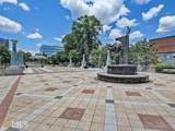 225 Ponce De Leon Ave - Photo 35