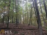 0 Wrights Mill Rd - Photo 10