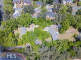 1680 Holly Springs Rd - Photo 2