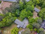 1680 Holly Springs Rd - Photo 4