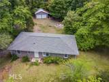 1680 Holly Springs Rd - Photo 5