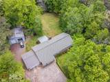1680 Holly Springs Rd - Photo 6