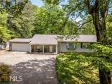 1680 Holly Springs Rd - Photo 7