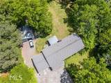 1680 Holly Springs Rd - Photo 8