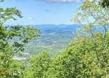 0 Mountainside Dr - Photo 1