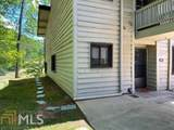 251 Shakespeare Dr - Photo 1
