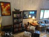 251 Shakespeare Dr - Photo 11