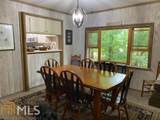 251 Shakespeare Dr - Photo 12