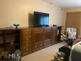 251 Shakespeare Dr - Photo 13