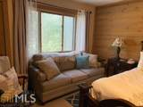 251 Shakespeare Dr - Photo 15
