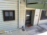 251 Shakespeare Dr - Photo 17