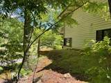 251 Shakespeare Dr - Photo 2