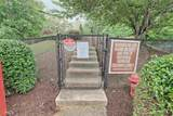 251 Shakespeare Dr - Photo 35