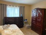 251 Shakespeare Dr - Photo 4