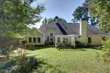 2735 Sewell Mill Rd - Photo 16
