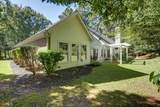 2735 Sewell Mill Rd - Photo 17