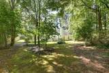 2735 Sewell Mill Rd - Photo 19