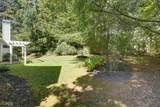 2735 Sewell Mill Rd - Photo 21
