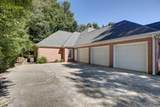 2735 Sewell Mill Rd - Photo 23