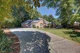 2735 Sewell Mill Rd - Photo 26