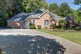 2735 Sewell Mill Rd - Photo 27