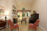 2735 Sewell Mill Rd - Photo 4