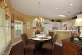 2735 Sewell Mill Rd - Photo 8