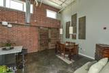 174 Chester Ave - Photo 11