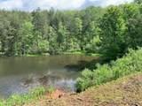 3 Hidden Valley Dr - Photo 16