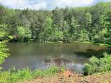3 Hidden Valley Dr - Photo 17