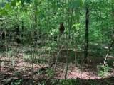 3 Hidden Valley Dr - Photo 25