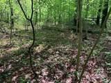 3 Hidden Valley Dr - Photo 28