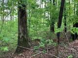 3 Hidden Valley Dr - Photo 29