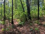 3 Hidden Valley Dr - Photo 9