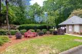 602 Country Park Dr - Photo 24