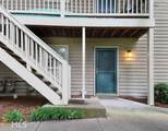 602 Country Park Dr - Photo 3