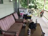 870 Wikle Rd - Photo 12