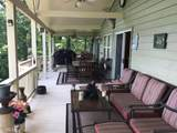 870 Wikle Rd - Photo 15