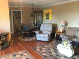 870 Wikle Rd - Photo 16