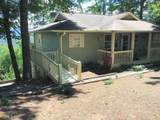 870 Wikle Rd - Photo 3
