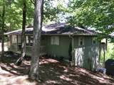 870 Wikle Rd - Photo 6