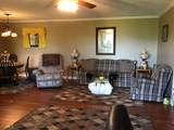 870 Wikle Rd - Photo 9