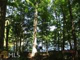 0 Mill Creek Way - Photo 3