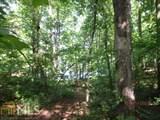 0 Mill Creek Way - Photo 5