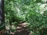 0 Mill Creek Way - Photo 6